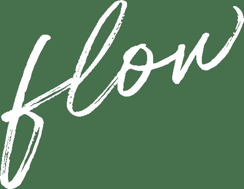 Flow施術の流れ